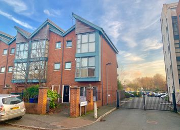 property for sale in elsmore road manchester m14 buy properties rh zoopla co uk