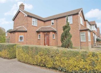 3 bed detached house for sale in Briarwood Drive, Northwood HA6