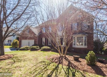 Thumbnail 4 bed property for sale in 43333 Sugarbush Court, Leesburg, Va, 20176