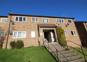 Thumbnail 2 bedroom flat for sale in Peards Down Close, Barnstaple, Devon