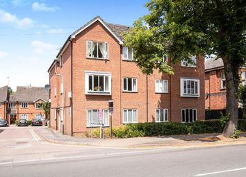 Thumbnail 1 bed flat for sale in Stow Court, Gloucester Road, Cheltenham, Gloucestershire