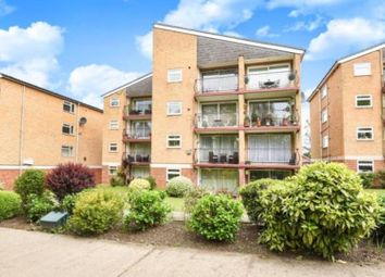 Thumbnail 1 bed flat for sale in Waylands Mead, Beckenham