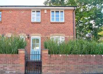 3 bed semi-detached house for sale in Shiplake Bottom, Peppard Common, Henley-On-Thames RG9