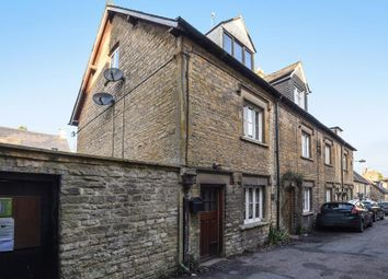 Thumbnail 3 bedroom cottage for sale in Distons Lane, Chipping Norton