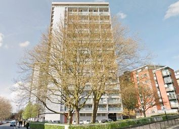 Thumbnail 2 bed flat for sale in Alfred Road, London