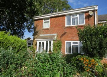 3 bed property for sale in Blackthorn Way, New Milton BH25
