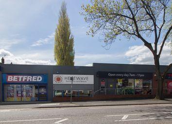 Thumbnail Retail premises to let in Kearsley Mount Precinct, Manchester Road, Kearsley, Bolton