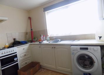 Thumbnail 3 bed property to rent in Kirkstall Close, Eastbourne