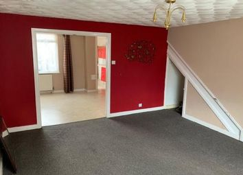 Thumbnail 3 bed terraced house to rent in Selside Lawn, Liverpool