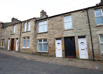 Thumbnail 3 bedroom terraced house for sale in Beaumont Street, Lancaster