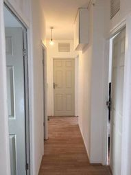 Thumbnail 5 bed shared accommodation to rent in Shadwell Gardens, London