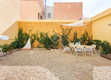 Thumbnail 3 bed apartment for sale in Spain, Barcelona, Barcelona City, Gràcia, Bcn8157