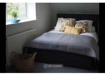 Thumbnail Room to rent in Marsh Lane, Addlestone