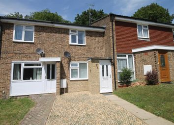 Thumbnail 2 bed terraced house to rent in Ryecroft, Haywards Heath