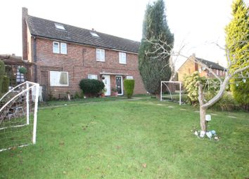 3 bed semi-detached house for sale in Wartling Drive, Bexhill-On-Sea TN39