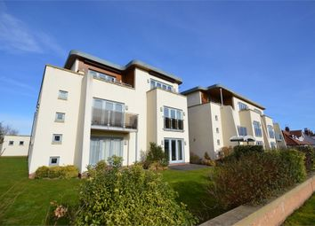 Thumbnail 2 bed flat for sale in Apartment 1, Captains View, 10 Scalby Mills Road, Scarborough