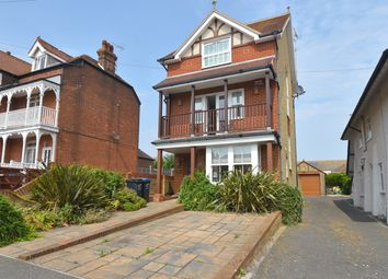 Thumbnail 4 bed detached house for sale in Dickens Road, Broadstairs