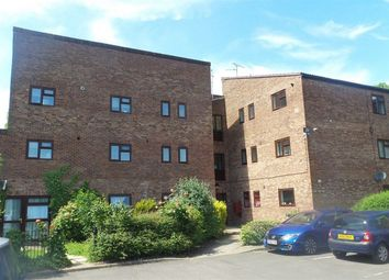 Thumbnail 1 bedroom flat to rent in Hanbury, Orton Goldhay, Peterborough
