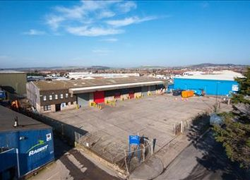 Thumbnail Commercial property for sale in Unit 10, Chartwell Road, Chartwell Industrial Estate, Lancing, West Sussex