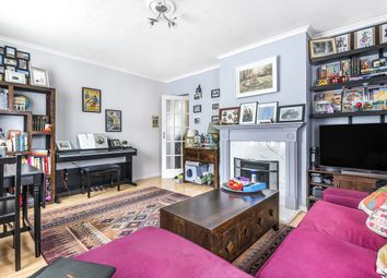 Thumbnail 2 bed flat for sale in Elliscombe Mount, Elliscombe Road, London