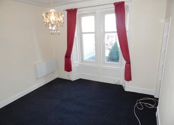 Thumbnail 1 bed flat to rent in Lawson Place, Dundee