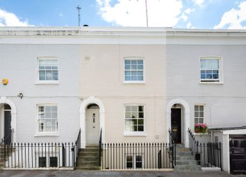 Thumbnail 2 bed terraced house for sale in Billing Place, Chelsea