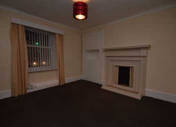 Thumbnail 3 bed flat to rent in Academy Street, Inverness, Highland