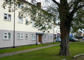 Thumbnail 2 bedroom flat for sale in Henley Road, Coventry