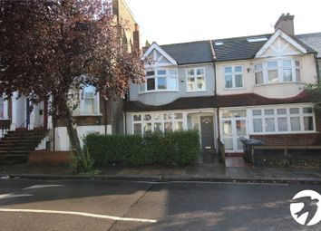 4 bed property for sale in Drakefell Road, Brockley, London SE4