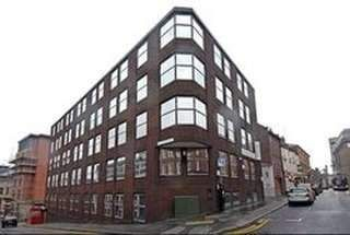 Thumbnail Serviced office to let in Queen Street, Sheffield