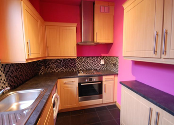 Thumbnail 2 bed flat to rent in Great Northern Road, Aberdeen, 3Pt