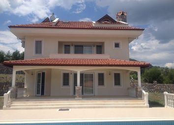 Thumbnail 4 bed villa for sale in Seydi Kemer, Fethiye, Muğla, Aydın, Aegean, Turkey