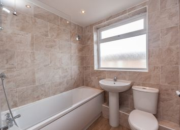 Thumbnail 2 bed terraced house to rent in Zetland Street, Darlington, County Durham