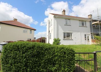 Thumbnail 3 bed semi-detached house to rent in Canberra Rise, Bolton-Upon-Dearne, Rotherham
