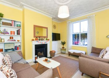 Thumbnail 2 bed property for sale in Knutsford Road, Latchford, Warrington