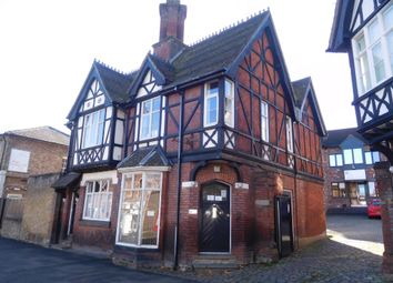 Thumbnail Office for sale in High Street, Berkhamsted