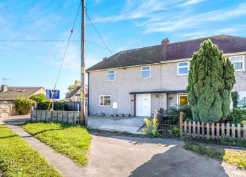 Thumbnail 3 bedroom semi-detached house to rent in Watts Road, Hedge End, Southampton