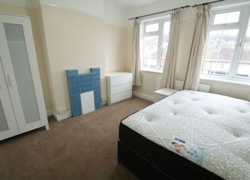 Thumbnail Room to rent in Well Hall Road, Eltham