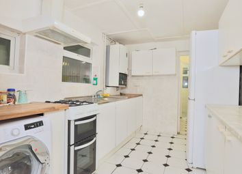 Thumbnail 3 bed terraced house to rent in The Crescent, Slough