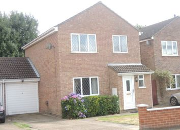 Thumbnail 3 bed property to rent in Green Acres Road, Layer-De-La-Haye, Colchester