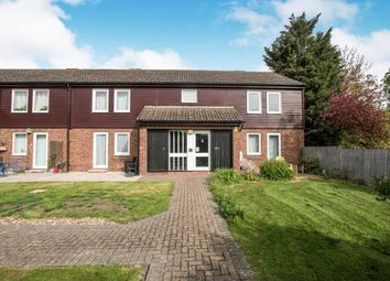 Thumbnail 1 bed property for sale in Temple Court, Canterbury, Kent