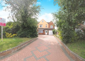 Thumbnail 5 bed detached house for sale in Broad Road, Braintree