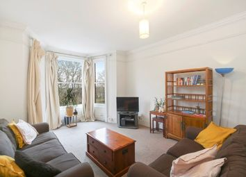 Thumbnail 3 bed flat to rent in Fairlawn Court, Chiswick