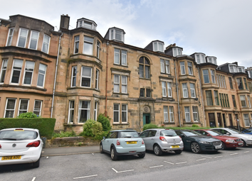 Thumbnail 3 bed flat for sale in 48 Brisbane Street, Greenock