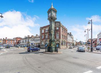 Northwood Street, Hockley, Birmingham B3