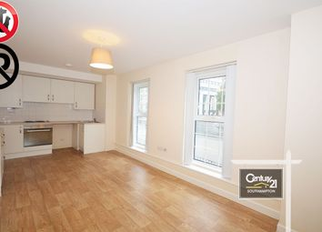 Thumbnail 1 bed flat to rent in |Ref: F1|, Capella House, Cook Street, Southampton