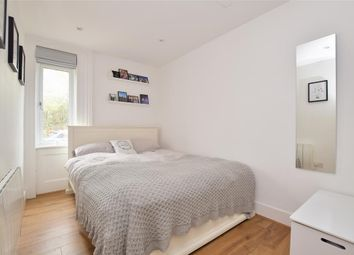 Thumbnail 1 bed flat for sale in Wray Park Road, Reigate, Surrey