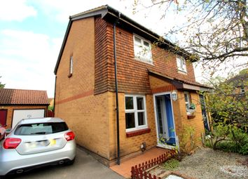 2 bed semi-detached house for sale in Abbey Close, Hayes UB3