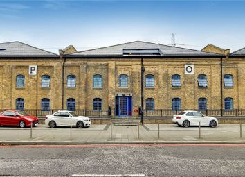 The Grainstore, Western Gateway, London E16. Property for sale          Just added