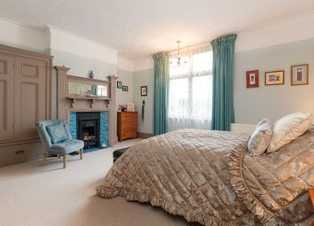 Thumbnail 7 bed semi-detached house for sale in Stanhope Road South, Darlington